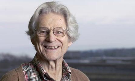 Austrian-American astrophysicist Edwin Salpeter has died
