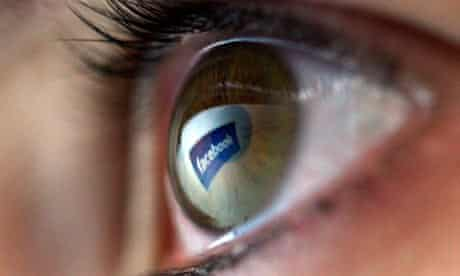 Facebook Reaches 5th Birthday