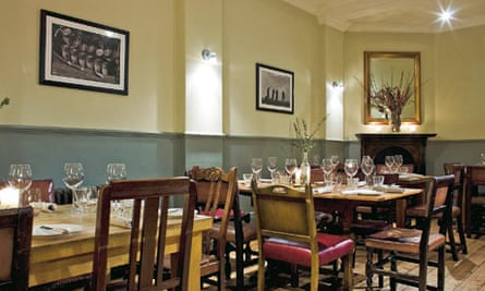 Food & Drink-Image of the Harwood Arms