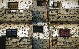 Gallery Tunnels under Gaza: Gaza tunnels southern Gaza City of Rafah