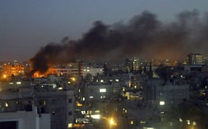 Gallery Tunnels under Gaza: Gaza tunnels Israeli aircrafts bombs smuggling tunnels in Rafah