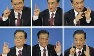 China-Wen-Beijing-economy