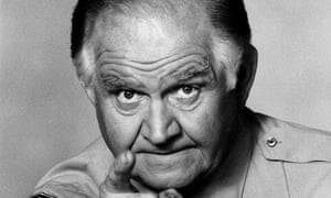 Robert Prosky has died aged 77