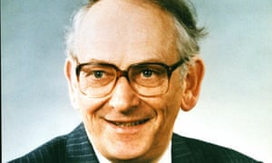 Jack Harris has died aged 76