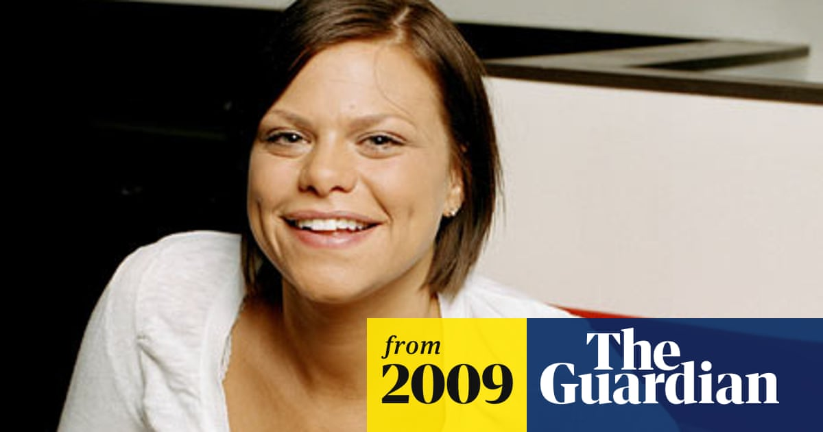 Jade Goody Tributes Pour In For Reality Star Who Has Died