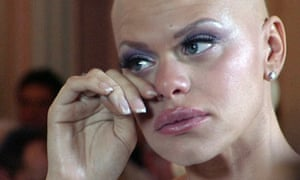 Aida Edemeriam on what our treatment of Jade Goody taught us
