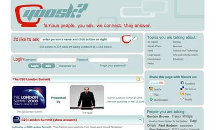 Yoosk.com