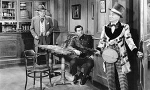 Sydney Chaplin has died aged 82