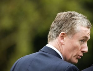 Goodwin  house vandalised: Sir Fred Goodwin