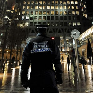 g20 night: G20 Protests March through London