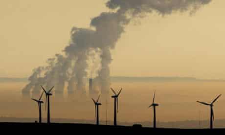 royd moor wind farm shffield