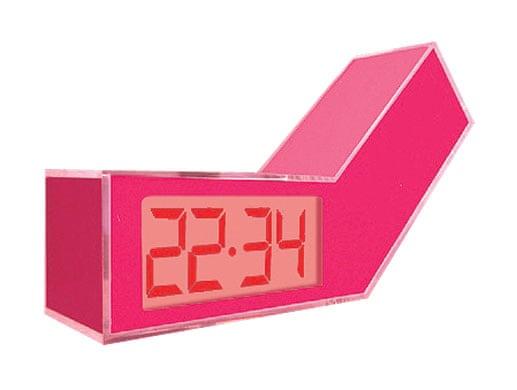 six of the best alarm clocks food the guardian