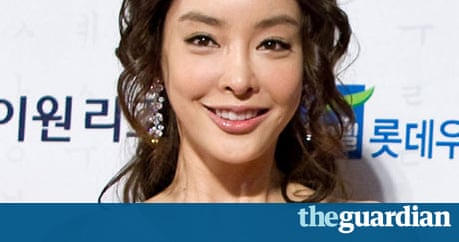 Storm in South Korea over Jang Ja-yeon's suicide | World ...