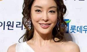 Storm in South Korea over Jang Ja-yeon's suicide | World