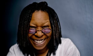 saturday interview whoopi goldberg in full flight culture the