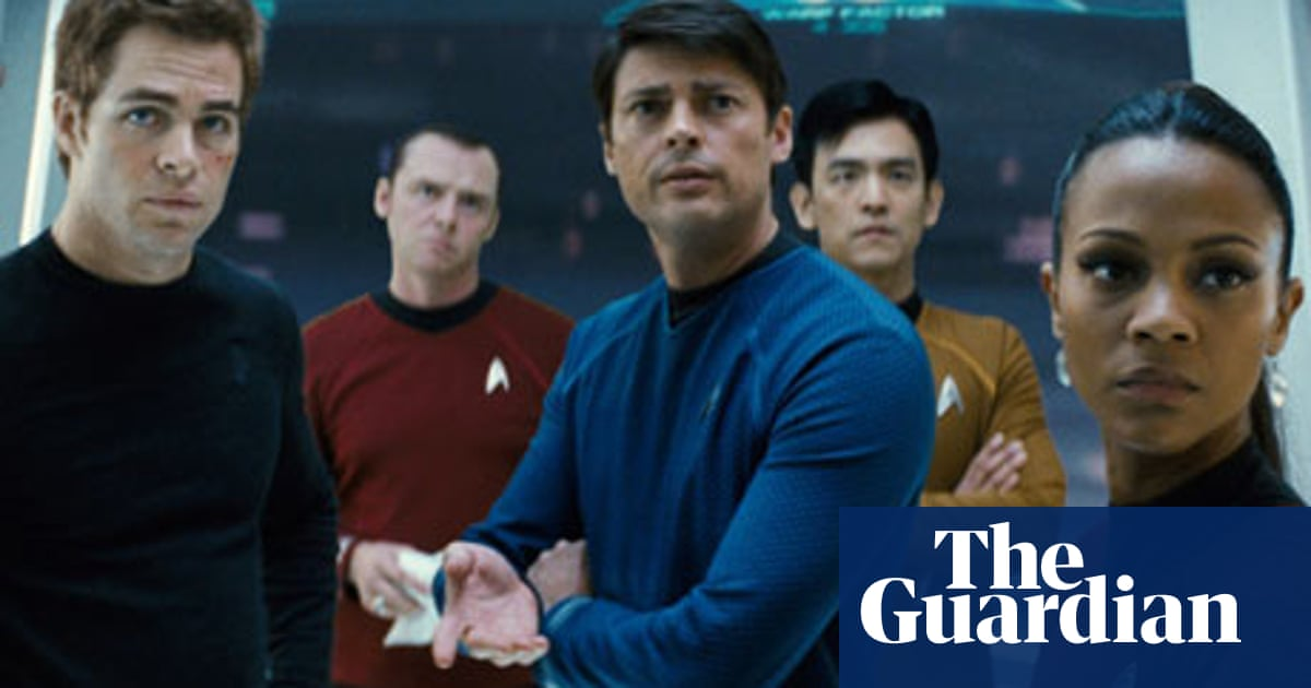 Leeds today: Waitrose, post office campaign, and Star Trek actor