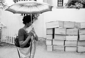 Tamil Tigers surrender: bodies of people killed in tamil tiger bombing in colombo, sri lanka, 1987