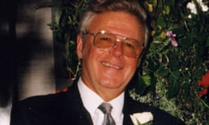 David Gray, died from a fatal painkiller dose
