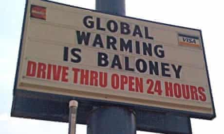 Burger King Calls Global Warming 'Baloney' reports by the Memphis Flyer