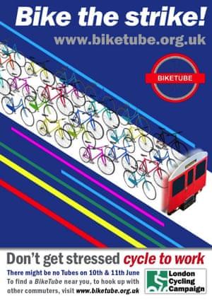 bike-the-strike