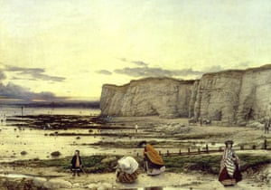 Endless Forms: Charles Darwin, natural science and the visual arts William Dyce