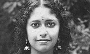 Vishnunarayanan Namboothiri - Wikipedia