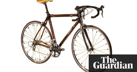 What\'s stopping the bamboo bike from shooting into the mainstream ...