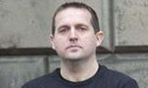 High court to review murder conviction of William Gage amid