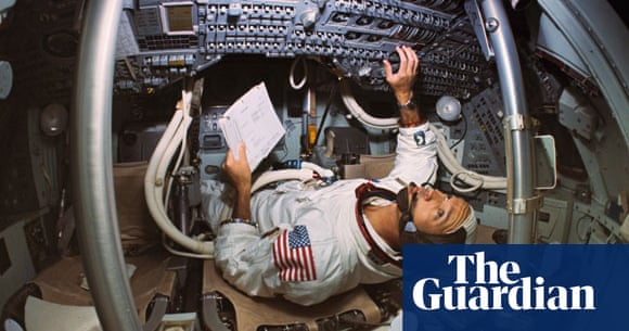 apollo 11 space mission song - photo #18