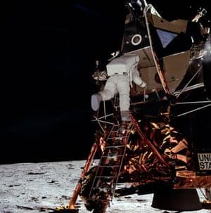 astronauts apollo 11 - 768×768