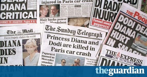 Daily uk news celebrity deaths