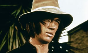 Image result for david carradine