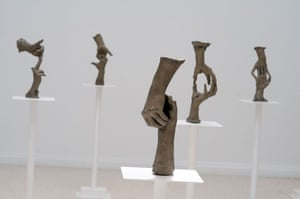 Venice Biennale 2009: Venice Biennale 2009