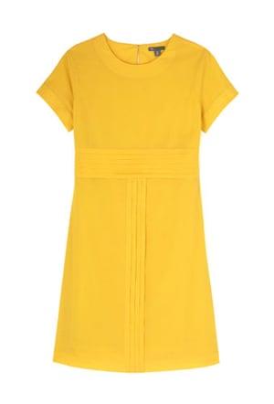 Summer dress: Gap
