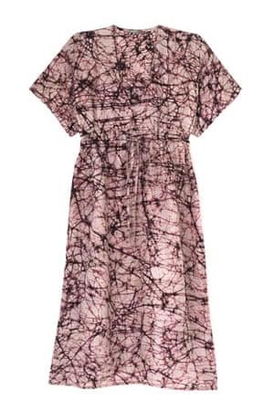 Summer dress: Matta Dr