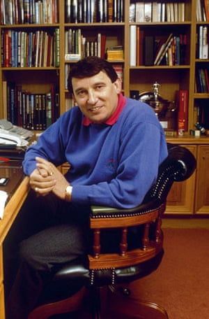NPG Gay Icons exhibit: National Portrait Gallery Gay Icons Graham Taylor
