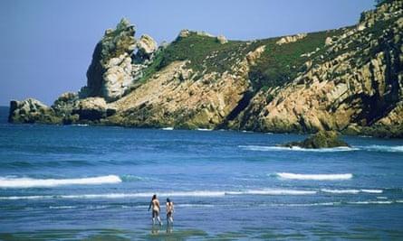 foto de Why unspoilt Asturias is a secret I just have to share | Spain ...