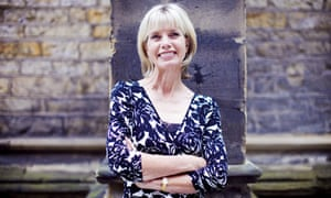 Sue Ellis, national director of the Early Years Foundation Stage