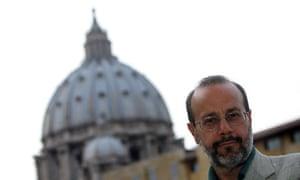 giovanni maria vian vatican