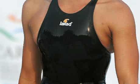 jaked swimsuit