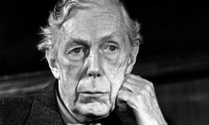 Anthony Blunt, whose account of his wartime espionage and public unmasking is made public today