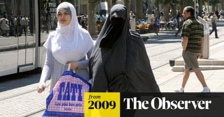 Musulman dating site marsilia