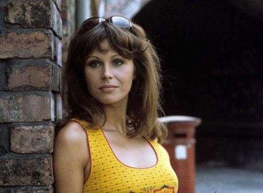 joanna lumley - photo #36