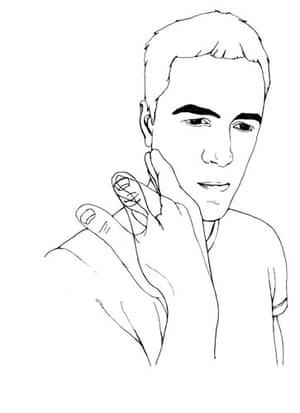 Learn Spanish gestures: Learn Spanish gestures part 2: Food part 1
