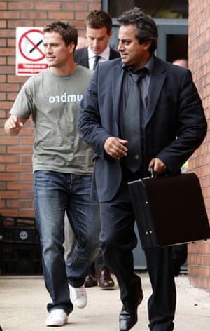 Owen: Michael Owen
