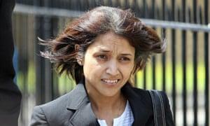 School fraud court case