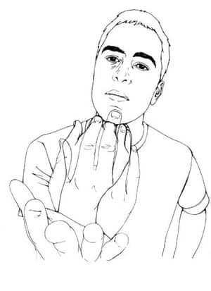 Italian gestures part two: Learn Italian gestures part two: four