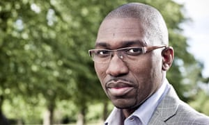 Kwame Kwei-Armah presents On Tour with the Queen