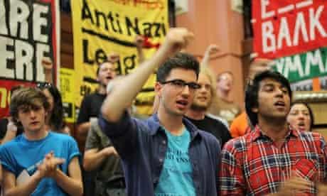 Marxism 2009