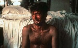Ian Rankin: Stills Life: Apocalypse Now